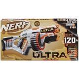 Blaster Nerf Ultra One, Hasbro