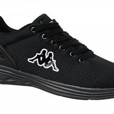 Incaltaminte sneakers Kappa Trust 241981-1111 pentru Barbati