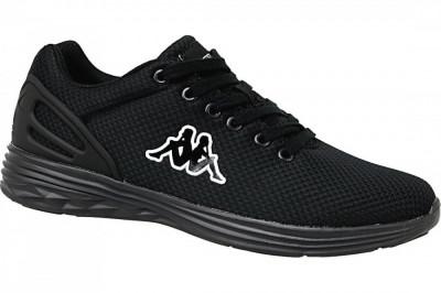 Pantofi sport Kappa Trust 241981-1111 pentru Barbati foto