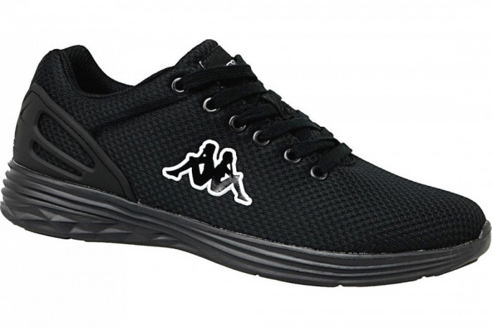 Pantofi sport Kappa Trust 241981-1111 pentru Barbati
