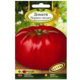 Seminte tomate Gigant Rosu, 0.5g