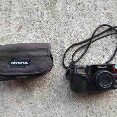 aparat foto cu film OLYMPUS Superzoom 110