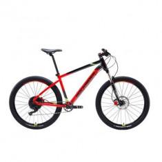 """Bicicletă MTB ST 900 27,5"""""""