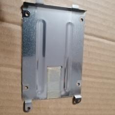 caddy hdd hard disk Acer Aspire 6530 6530G 6930 6930ZG 6930Z 6930g + 6 suruburi