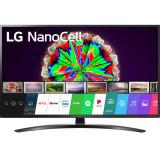 Cumpara ieftin Televizor LG 50NANO793NE, 127 cm, Smart, 4K Ultra HD, LED