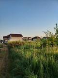 Imobiliare, Teren intravilan