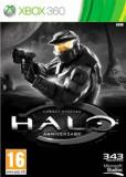 Joc XBOX 360 Halo Combat Evolved - Anniversary