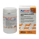 Aptus AptoBalance Pet 140 g