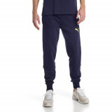 Pantaloni barbati Puma Modern Sports Pants Tr 85430006