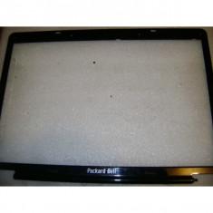 Rama - bezzel laptop Packard Bell MH