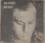 vinyl/vinil Nicu Alifantis – Dupa melci