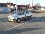 Dacia Solenta, SOLENZA, Benzina, Hatchback