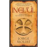 Inelul - Jorge Molist