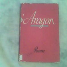 Poeme-L.Aragon