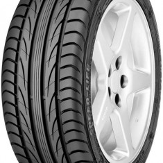 Anvelope Semperit Speed Life 2 205/55R17 95V Vara