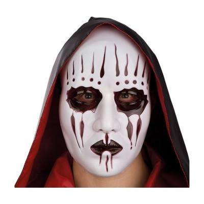 Masca Horror Halloween foto