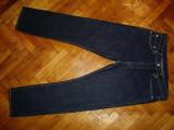 Blugi Levis 513-Mexic-Marimea W36xL32 (talie-94cm,lungime-109cm)