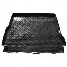 Tavita portbagaj Land Rover Discovery Sport (L550) 2014→ 98952