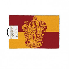 Covor Harry Potter Gryffindor Doormat