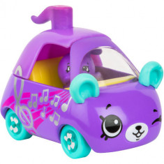 Masinuta Cars S3 Wheely Musical