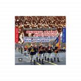 Regimentul 30 Garda Mihai Viteazul | C. Andonie