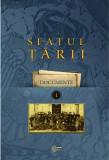 Sfatul Tarii - Volumul 1 | Ion Turcanu