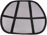 Perna suport lombar scaun masina sau scaun birou, Streetwize