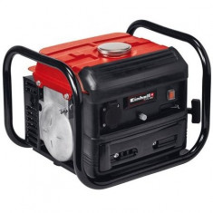 Generator de curent electric TC-PG 1000, 800 W, 3 A, motor 63 cm³ in 2 timpi