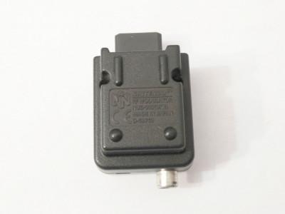Accesoriu consola Nintendo 64 N64 RF Modulator NUS-003 semnal video RF foto