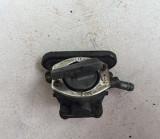 Robinet benzina Yamaha XJ900 58L 4BB 1986-1993
