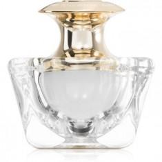 Avon Today Tomorrow Always Eternal eau de parfum pentru femei