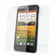 Folie de protectie Clasic Smart Protection HTC Desire 501