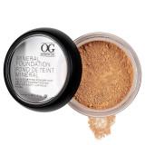 Pudra Minerala Compacta OG #05, Fraulein38