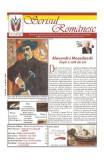 Revista Scrisul romanesc Nr.11 din 2020