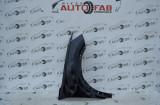 Aripă dreapta Audi Q2 an 2016-2020