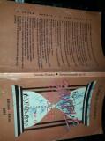 Carte vintage,Simple propozitii ,corneliu flueraru vol.IV,2003,T.GRATUIT