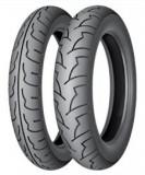 Motorcycle Tyres Michelin Pilot Activ ( 130/70-17 TT/TL 62H Roata spate, M/C )