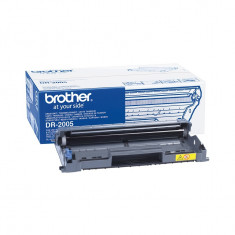 Brother Unitate cilindru DR-2005 Original Drum DR2005,HL-2035