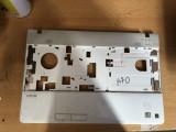 Palmrest Sony PCG-61611m , VPCEE , A70