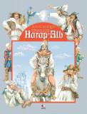 Cumpara ieftin Povestea lui Harap-Alb
