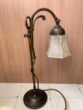 Veioza vintage