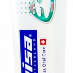 Pasta de dinti Trisa 904210 Complete Care 75 ml