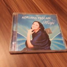 CD ADRIANA PASCAN -ARIPI ORIGINAL