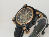 Cumpara ieftin Ceas Automatic GEN 41+ ceas quartz cadou