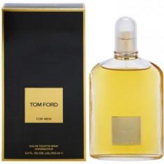 Tom Ford For Men eau de toilette pentru bărbați 100 ml, Apa de toaleta