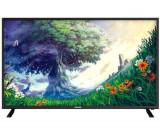 Televizor LED Aiwa 127 cm LED501FHD, Full HD, CI, Negru