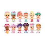 Pachet surpriza Bloopies Shellies Cdu, IMC Toys