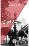 Povesti despre Cluj Vol.6