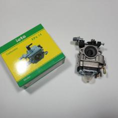 Carburator Motocoasa - Moto Coasa - Moto Cositoare - gaura mica
