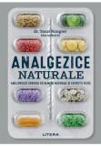 Analgezice naturale